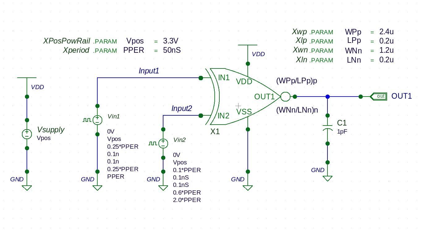 4 bit adder transistor level schematic full adder for 1 bit alu truth table