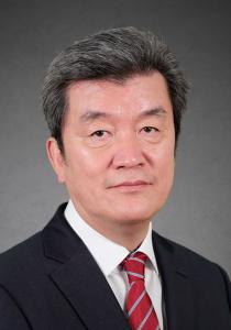 Man-Gyu Hwang